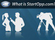 What is StartOpp.com?